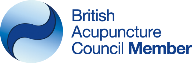 British Acupuncture Council Member